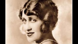 Ruth Etting - I'll Get By (As Long As I Have You) 1929