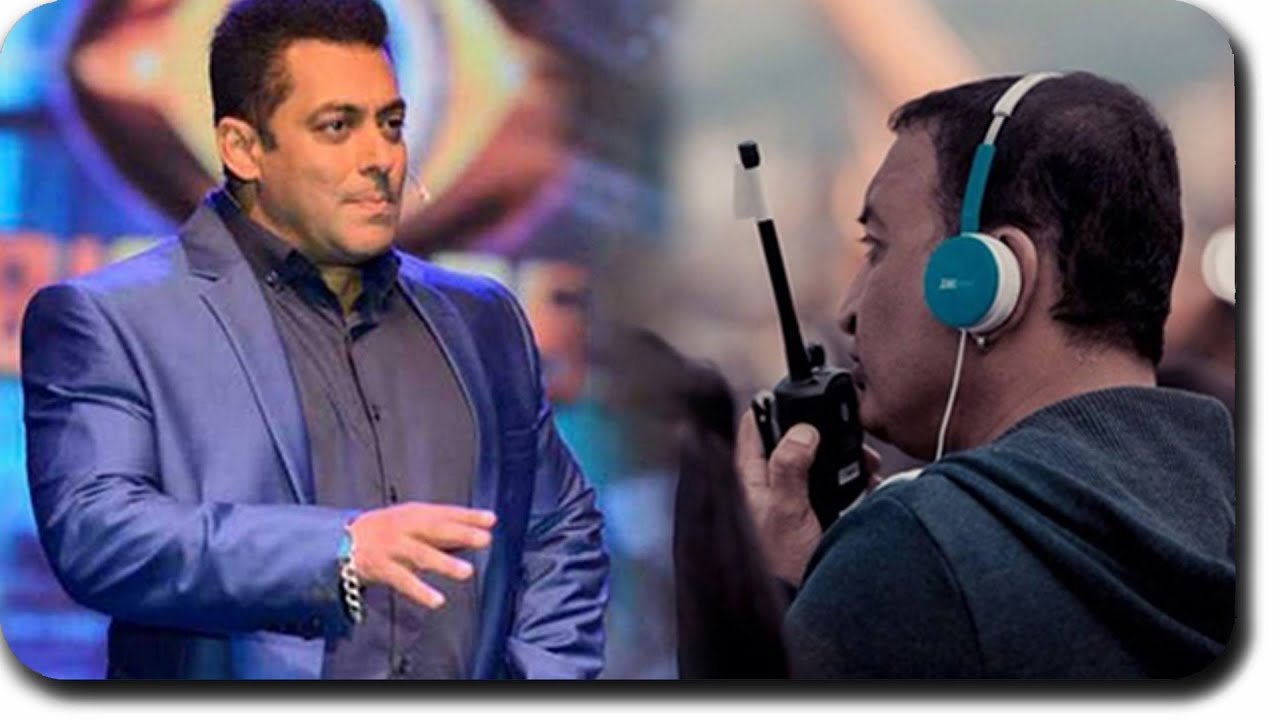 The Brain Behind Salmans Dialogues On Bigg Boss -9979