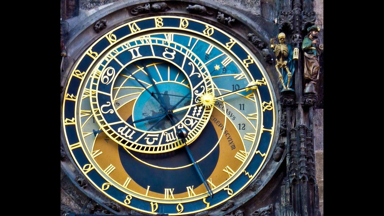 Visit Prague, Czech Republic: Things to do in Prague ...