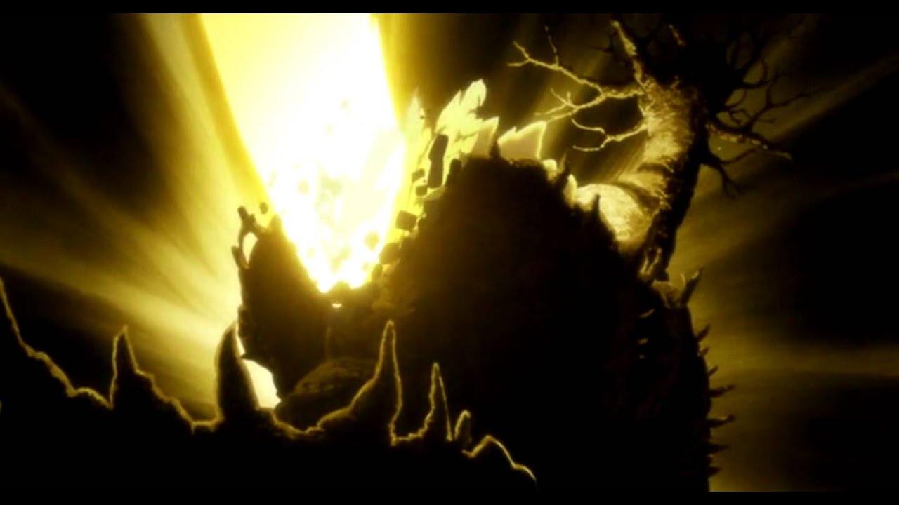 Bleach The Hell Verse, Ichigo Golden Skull Armor and Kokuto's ...