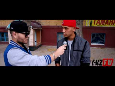 Rap yo'nalishi Olmaliq O'zbekistan 2 ---F.FIFTY (50/50)---