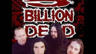 Watch 5 Billion Dead Parts video