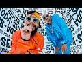 Mussa feat. Mv Bill - Não Te Perguntei Nada! prod. Wzy (Official Music Video)