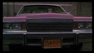 Goodfellas clip 2