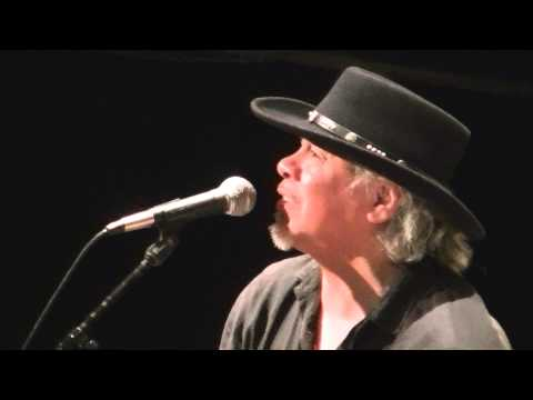 Sam Llanas-Naked live in Delafield, WI 9-19-14