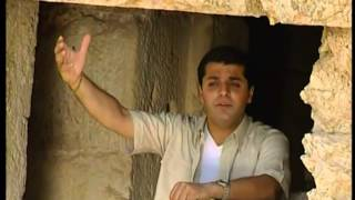 rafic khoueiry yawm al tahrir رفيق خويري يوم التحرير