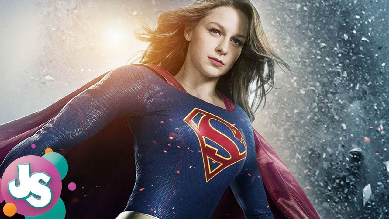 Supergirl sex video topp amatør porno video