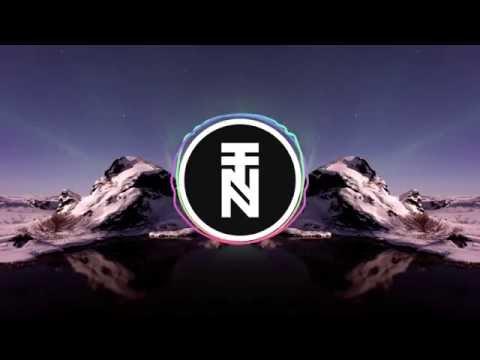 Aminé - Caroline (Lege Kale Trap Remix)