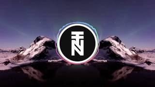 Video Aminé - Caroline (Lege Kale Trap Remix) download MP3, 3GP, MP4, WEBM, AVI, FLV September 2018