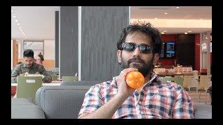 SR Movie Short Film ArjunReddy Inspiration  Arjun Reddy Spoof As Software Engineer with Subtitles