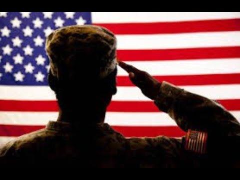 Veterans Day 2020- Longest Elementary School