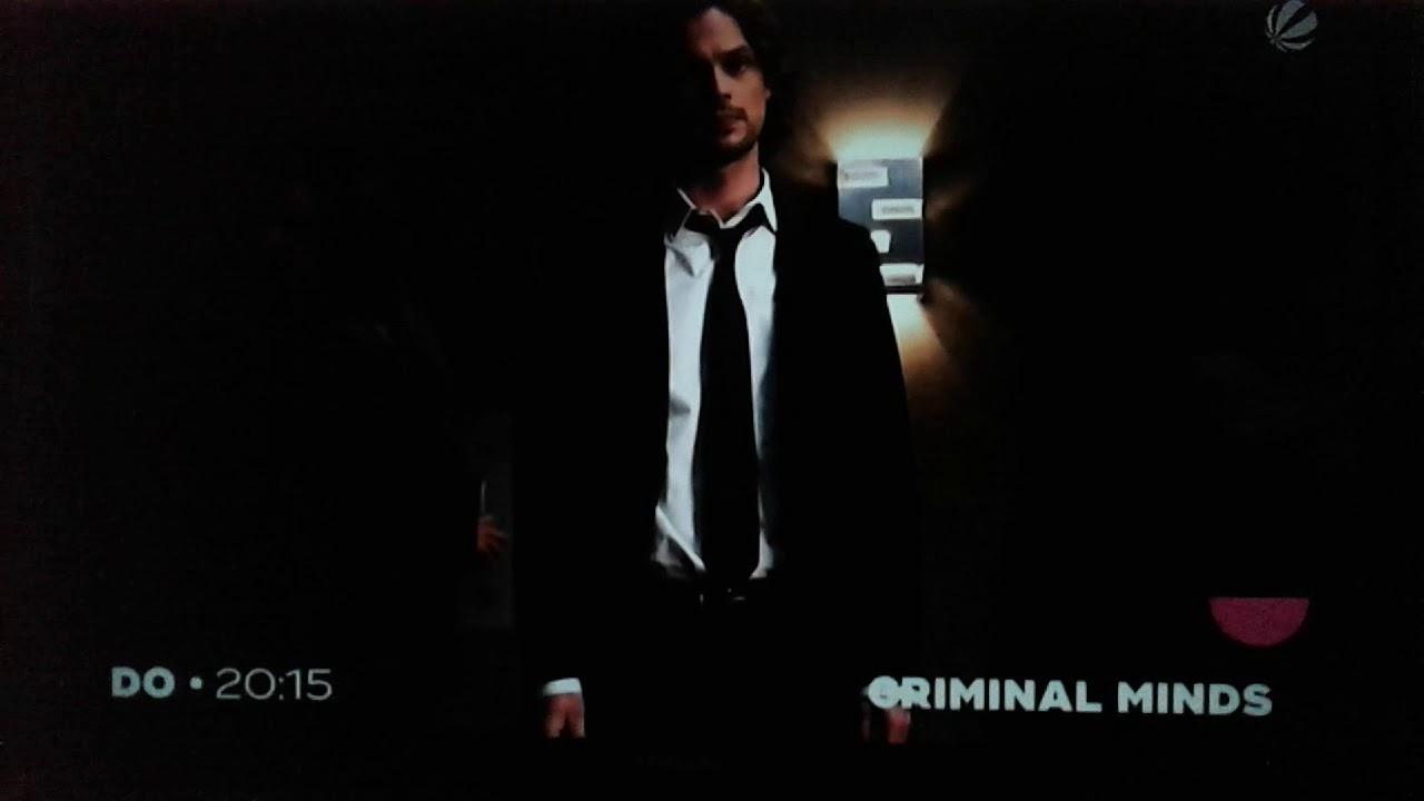 Neue Folgen Criminal Minds