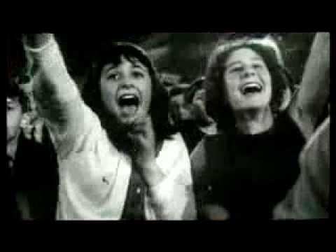 Tři sestry - Hrábě (OFFICIAL VIDEOCLIP)