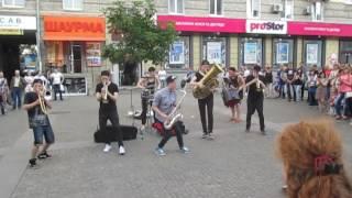 видео Музыканты и группы
