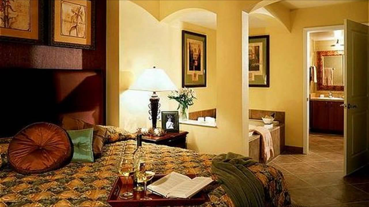 01428 grandview resort timeshare for sale by owner priced - Las vegas cheap suites two bedroom ...
