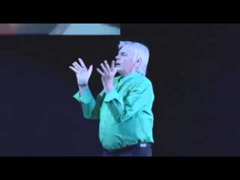 David Icke - Human Race Get Off Your Knees. The Lion Sleeps No More.