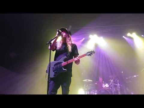 Dirty Heads - Silence 12/15/18