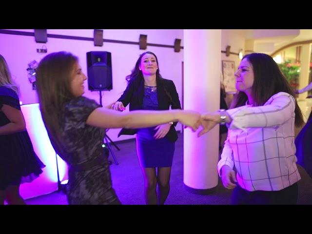 yourevent.hu / több mint dj @ Székesfehérvár - Novotel - Wedding
