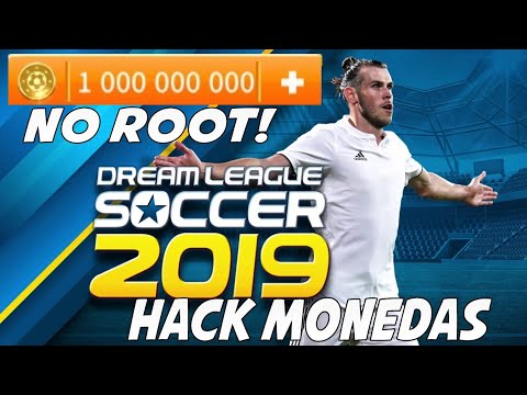 Generator Now 9999 Modsplug Com Hack Dream League Soccer 2019 Con Es File Explorer Paydayloansnofax1500