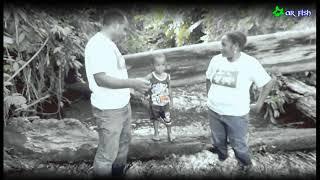 3. LAGU ROHANI WAMENA PAPUA BARU  (NINOMAT POGOROBA LUGUN )pinus Asso grup