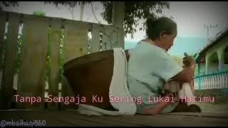 Download lagu Story wa ibu MP3