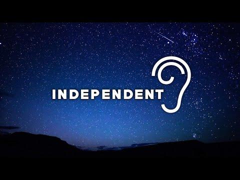 Uppermost - Independent