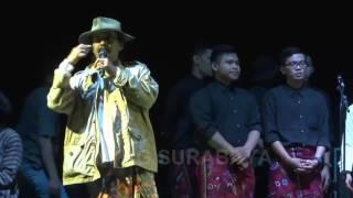 Download lagu SUJIWO TEJO at UNTAG SURABAYA MP3