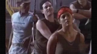 Alien 2    Película Completa en Español Latino