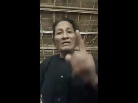 DƯƠNG Văn Thả - Kêu gọi toàn dân LY kHAI Việt cộng, ĐỨNG LÊN LẬT ĐỔ tà quyền