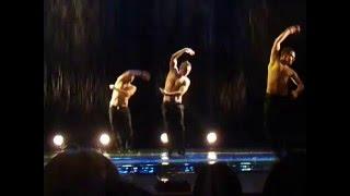 Санкт-Петербургский театр танца