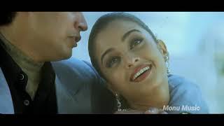 Poovullo Daagunna Full Video Song 4K || Jeans Telugu Movie || Prashanth, Aishwarya Rai