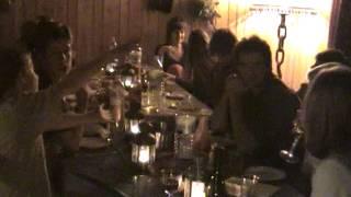 WE BàO octobre 2004