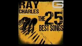 "Ray Charles ""But on the other hand baby"" GR 002/15 (Video Cover)"