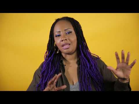 Lalah Hathaway Talks About Prince & His Favorite Song From Her Catalog In