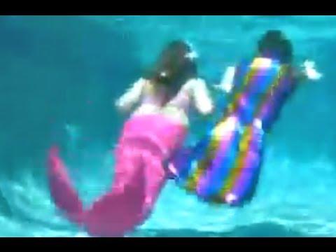 Secret life of a mermaid season 2 episode 1 fish out of for H2o season 4 episode 1