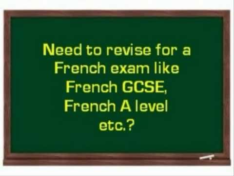 French tutor - French tuition - French lessons - French teacher