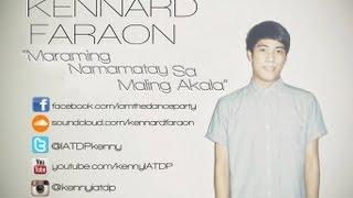 Kennard Faraon - M.N.S.M.A. (ORIGINAL)