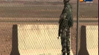 الأف بي آي بالجزائر للتحقيق في حادثة الاعتداء على محطة الغاز بتيقنتورين