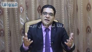 بالفيديو: الدكتور أحمد العدل: الشمس ليست صديقة لمرضى