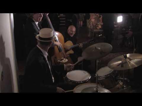 Jazz Brunch @ Old Westbury 7/17/16