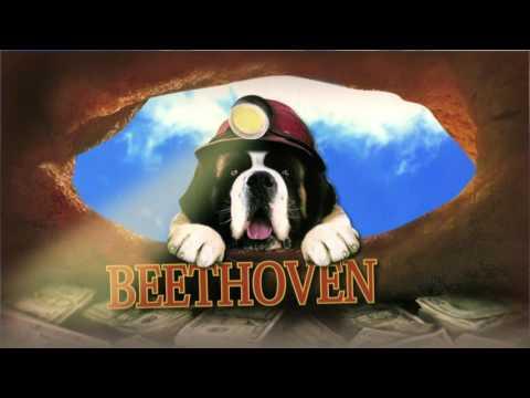 Beethoven 5: não perca, no Cine Aventura