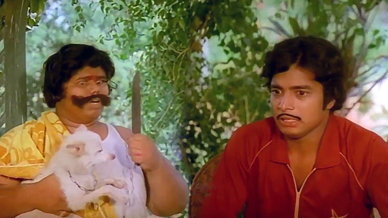 கார்த்திக் Tamil Comedy Scene   Tamil Funny Comedy Video   Kanne Radha Movie Comedy