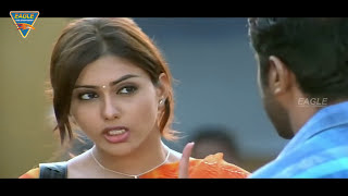 Nayi Baazi Hindi Dubbed Full Movie || Sharath Kumar, Namitha || Hindi Dubbed Movies