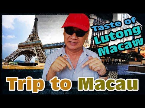 trip-to-macau-|-venetian-macao,-parisian-macao-&-senado-square