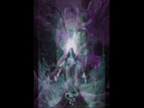 Structure Of Sound - Angel War