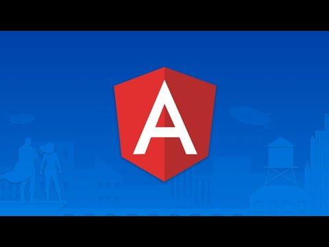 Angular. Components thumbnail