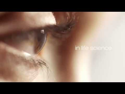 Illumina   Sequencing and array-based solutions for genetic