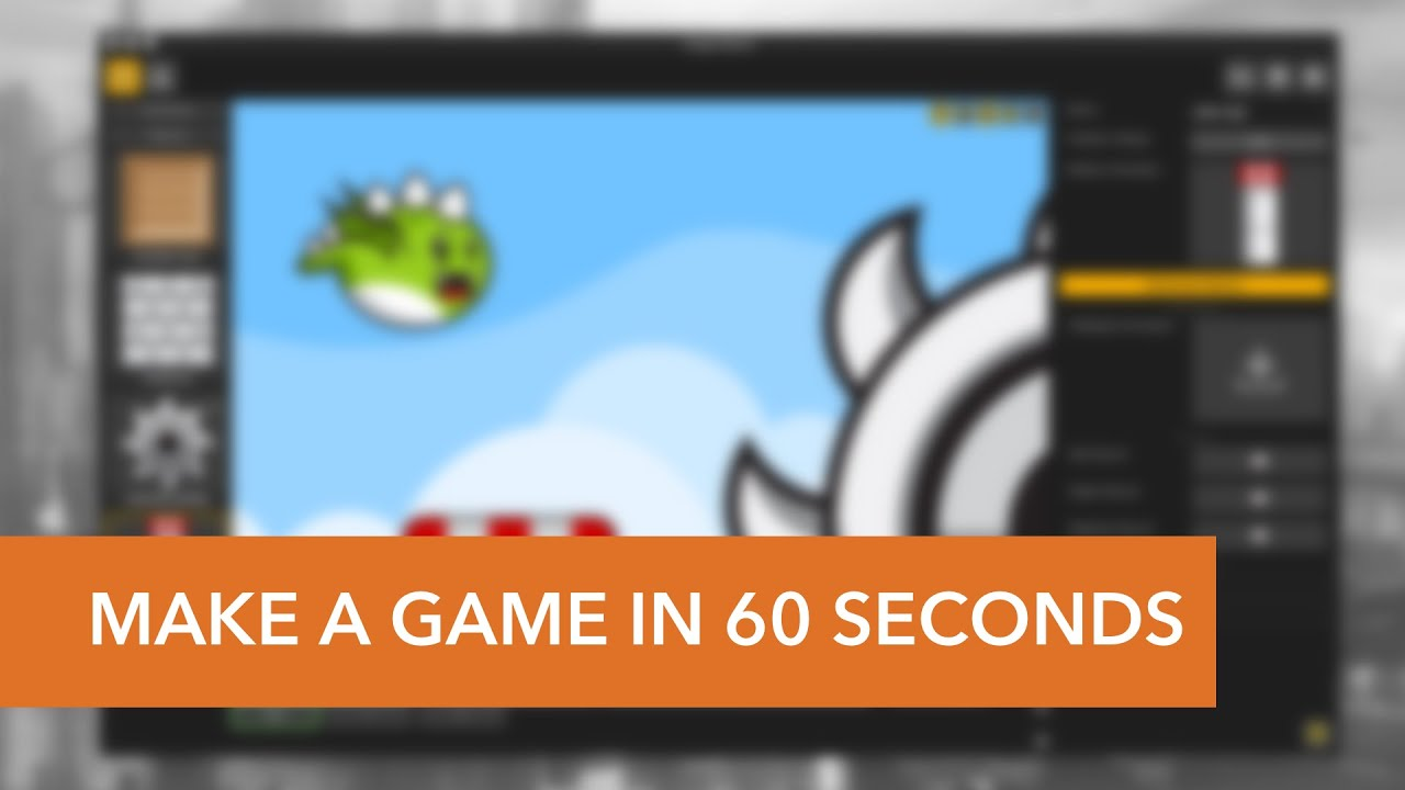 how to create a game like cbro roblox