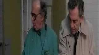 2 MINUTA DREKA - BLOOD BUKKAKE [VIDEO]
