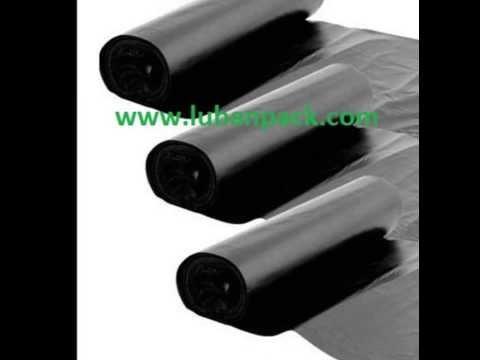 Plastic Sheets UAE, Dubai, Polyethylene Sheet, Construction Sheets, Manufacturers, Oman, Qatar